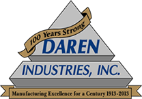 Daren Industries